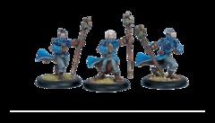 Stormsmiths Unit