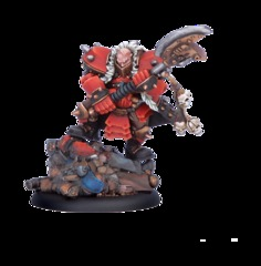 Kommander Orsus Zoktavir