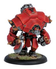 Classic Juggernaut