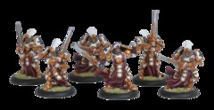 Knights Exemplar Unit