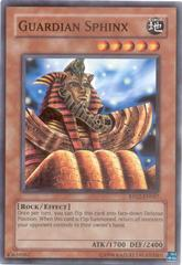 Guardian Sphinx - RP02-EN067 - Common - Unlimited Edition