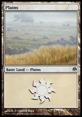 Plains (67)