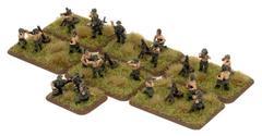 VAN705: Mortar Platoon