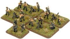 VUS715: Mortar Platoon