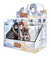 The Chosen Theme Deck Box