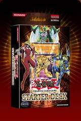 2006 Elemental Hero's Theme Deck Special Edition 1st Edition