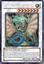 Ancient Fairy Dragon - CT06-EN002 - Secret Rare - Limited Edition