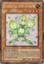 Elemental Hero Knospe - PP02-EN005 - Secret Rare - Unlimited Edition