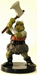 Gamorrean Bodyguard # 26