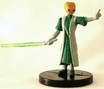 Jedi Healer # 2