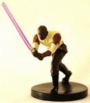 Master Windu # 8