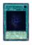Allure of Darkness - PTDN-EN084 - Ultimate Rare - 1st Edition