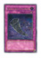 Black Horn of Heaven - CDIP-EN060 - Ultimate Rare - 1st Edition