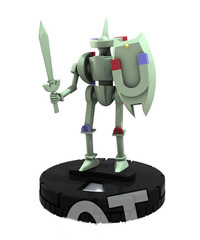 Alpha the Magnet Warrior (014)