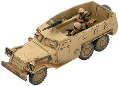 AAR211: BTR-152