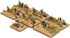 AAR735: Moshaa Mortar Company