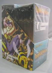Darkstalkers Booster Box