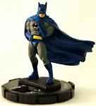 Batman (AE)  - #16