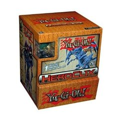 Yu-Gi-Oh! Series 2 Gravity Feed Box (24ct)