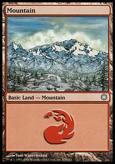 Mountain (378)