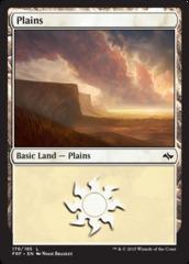 Plains (176/185)