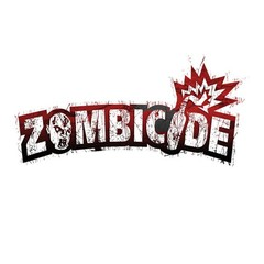 Zombicide: Special Guest Box: Edouard Guiton