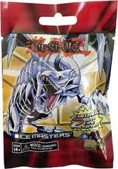 10x Packs Dice Masters: Yu-Gi-Oh! Series One Gravity Feed Pack