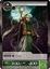Elvish Priest - CMF-067 - C - 1st Printing