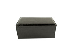 Dex Protection Deck Box - Crocodile (L)