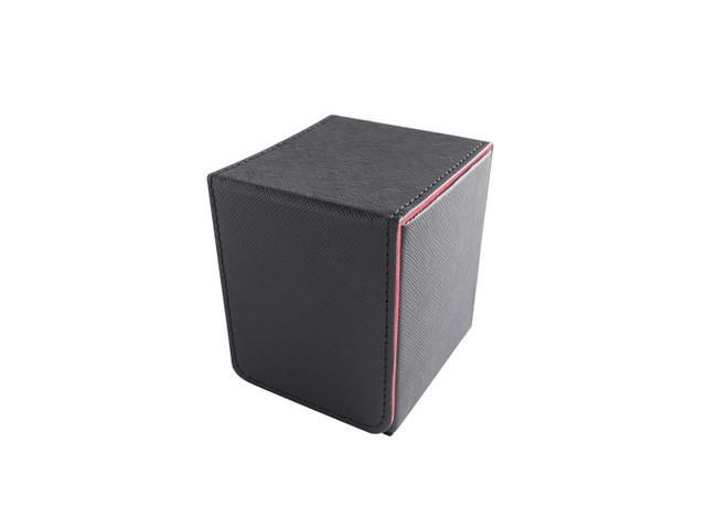 Dex Protection - Deckbox - Galaxy (S)