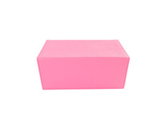 DEX Protection Deck Box: Creation - Pink Large