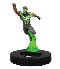 Green Lantern (036)