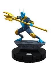 Blue Devil (046)