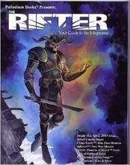 Rifter #30