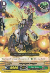 Fairy Light Dragon - G-TD03/018EN on Channel Fireball