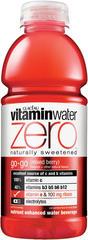 Vitamin Water go-go