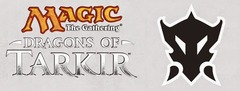 Dragons of Tarkir Booster Box - Portugese