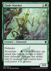 Glade Watcher - Foil