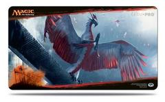Dragons of Tarkir Dragonlord Ojutai Playmat