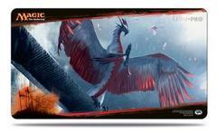 Dragons of Tarkir Dragonlord Ojutai Playmat