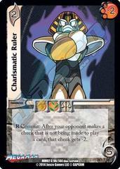 Charismatic Ruler