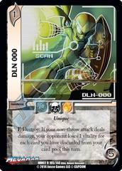 DLN 000