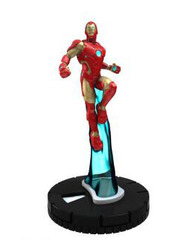 Iron Man (002)