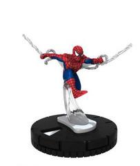 Spider-Man (004)