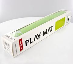 Ultimate Guard - PLAY MAT -PLAY MAT -  light green