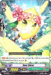 Sour Slicer - PR/0179EN - PR