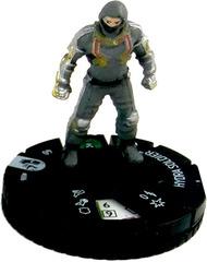 Hydra Soldier  (006)