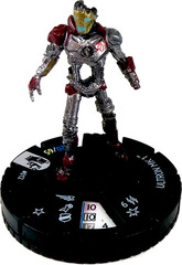 Ultron MK 1 (012)