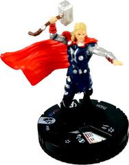 Thor (103)