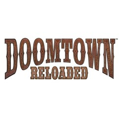 Doomtown: Reloaded - SB05 - No Turning Back